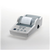 RS-P28梅特勒RS-P28紧凑型打印机