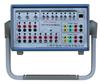 HYSJ6606光數字繼電保護測試儀