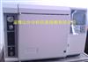 sf-16a汽油中含氧化合物分析专用色谱仪