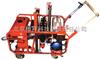 ADZ-Ⅱ型-路面钻孔机-机械钻孔检测设备