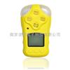NH300-PH3便携式磷化氢检测仪
