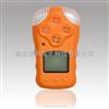 NH300-H2便携式氢气检测仪