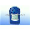 美国霍尼韦尔impulse x4复合气体报警仪 四合一气体分析仪