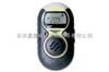 霍尼韦尔MiniMax XT袖珍式单一气体报警仪 氧气/一氧化碳/硫化氢报警仪