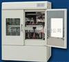 IS-RDV3(全溫型)立式雙層特大容量恒溫振蕩器