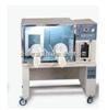 YQX-Ⅰ型厌氧培养箱