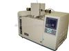 低压重整反应专用色谱仪