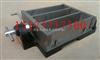 40×40×160mm 型<br>供应水泥胶砂试模,河北水泥胶砂试模价格,水泥胶砂试模规格型号