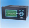 SPB-SPR10F智能流量积算记录仪