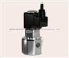 F4923/0801/.702-HA专业销售德国GSR电磁阀
