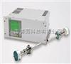 7MB2001-0EA00-0AA1气体分析仪U23