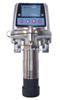 ApexApex霍尼韦尔在线氧气监测仪