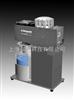 每天10升实验室制备液氮系统基于4580热声制冷机