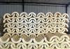 聚氨酯保温瓦壳生产供应商