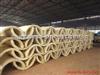 聚氨酯保温瓦壳供应商报价