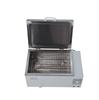 上海森信DK-600B型电热恒溫水槽