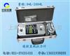 HZ-W50直视测力计,50T红外遥控测试仪【山西煤炭厂特用】