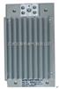 JRD-50WJRD加热器-铝合金加热板-铝合金器50w