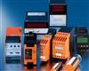 PN3060德国IFM压力传感器  真空传感器
