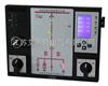 AKX200AKX200系列开关柜-开关柜状态智能操控装置-开关状态指示仪-