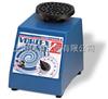 美国SI VORTEX-GENIE 2型可调速漩涡混合器