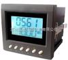 SPA630SPA630单相电流表、三相电流表