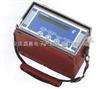 XP-308B甲醛检测仪/报警仪 0.01-0.03mg/m3;0.01-0.30ppm