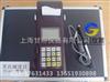 AH130北京哪里有卖正品,原装里氏硬度计经销商