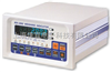 BDI-2002重量显示器,BDI-2001B重量控制器
