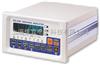 BDI-2002称重控制器,BDI-9903称重仪表