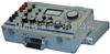 QJ35A变压器变比电桥