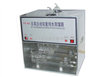 石英自动双重纯水蒸馏器