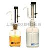 水质分析试剂定量加液器LH-DLQ-5/LH-DLQ-1定量器