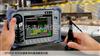 EPOCH600|EPOCH600数字超声波探伤仪技术参数