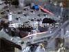 -日本NACHI汽车用湿式电磁换向阀,低价NACHI电磁换向阀