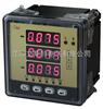 山东三相电流表-AKX多功能仪表-数显电流表-交流电流表