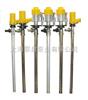 小型电动抽油泵SB-1电动抽液泵