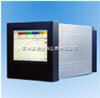 彩屏SPR70无纸记录仪