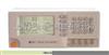 ZC2819高精度LCR數字電橋
