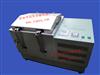 SHA-2A卧式全温水浴振荡器