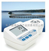 HI96822海水氯化鈉折光分析儀、溫度:0 to 80°C氯化鈉:0 to 50 PUS、0 to 150ppt;比重:1.000 to 1.114