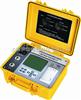 HY9320A全自動變比測試儀