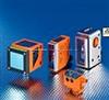 E21109IFM(中国)代理IFM光幕传感器