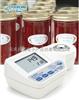 HI96821高精度氯化钠折光分析仪、温度:0 to 80°C 、0 to 28 g/100g、0 to 34g/100mL;
