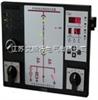 智能操控装置-AKX开关柜综合智能操控装置-电气开关柜
