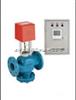 WKVG9000江森电动温度控制阀、江森电动温控阀、美国江森自控