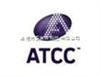上海然泰生物科技有限公司