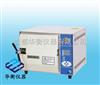 TM-XA20J/24JTM-XA20J/24J台式快速蒸汽灭菌器