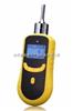 CJSKY-C2H4便攜泵吸式乙烯分析儀、USB、0-100ppm、0-200ppm、0-500ppm、0-1000pp