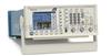 泰克AFG2021-SC信号发生器